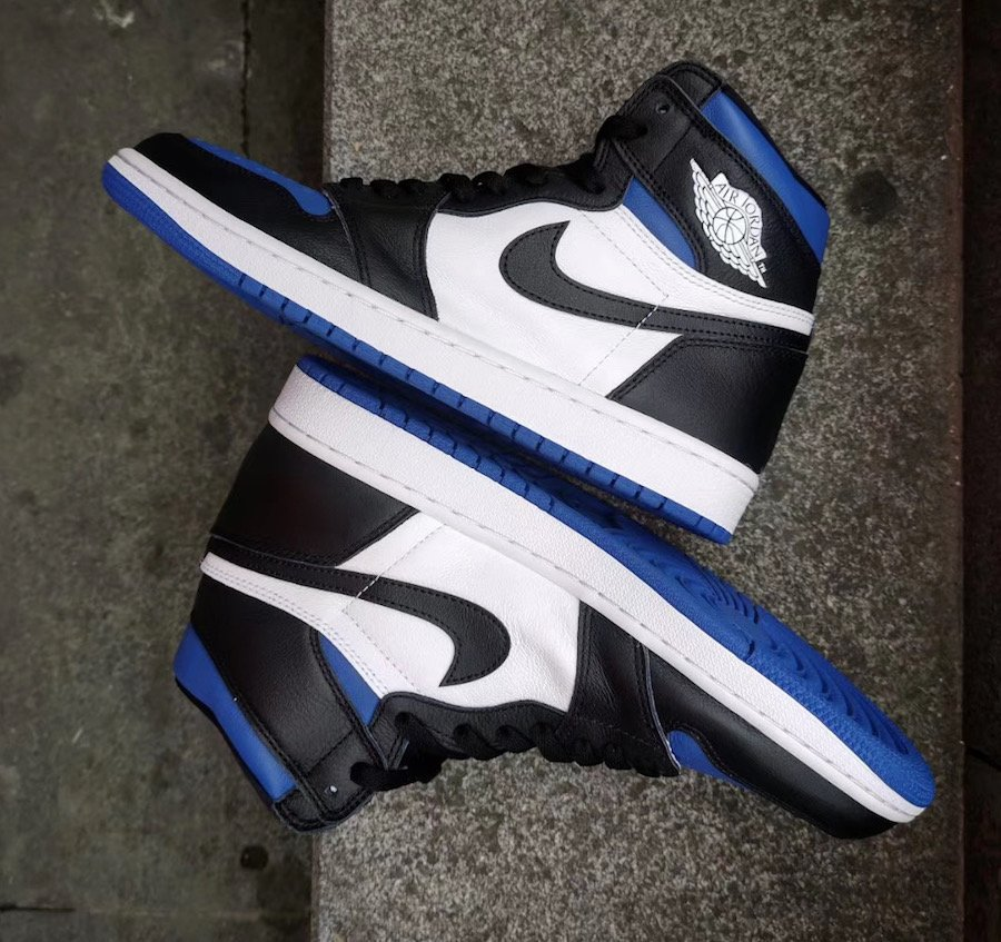 nike-air-jordan-1-game-royal-555088-041-release-20200509