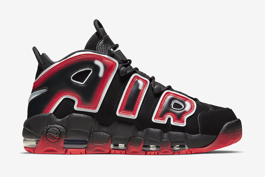 nike-air-more-uptempo-laser-crimson-cj6129-001-release-20191219