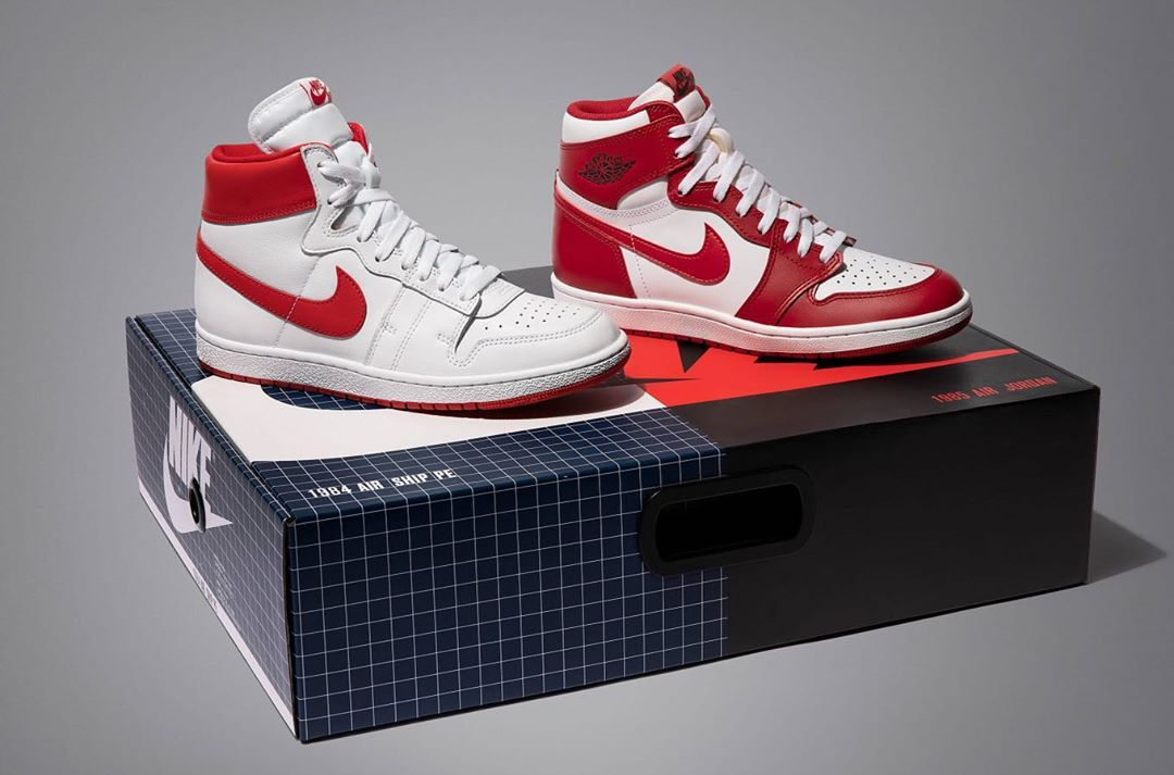 nike-air-ship-air-jordan-1-pack-release-20200212