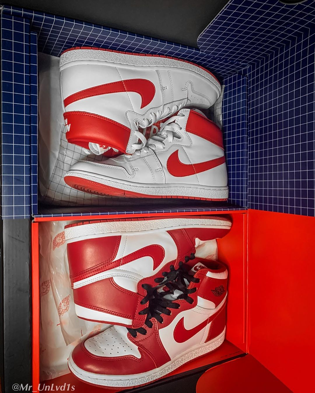 nike-air-ship-air-jordan-1-pack-release-info