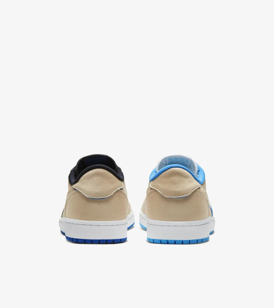 nike-sb-air-jordan-1-low-desert-ore-royal-blue-dark-powder-blue-cj7891-200-release-20191206