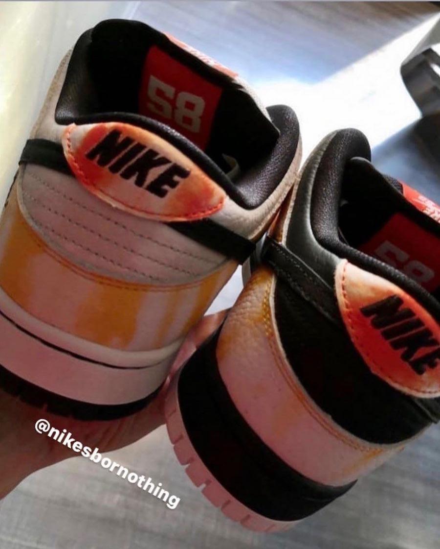 nike-sb-dunk-low-raygun-tie-dye-release-20191227