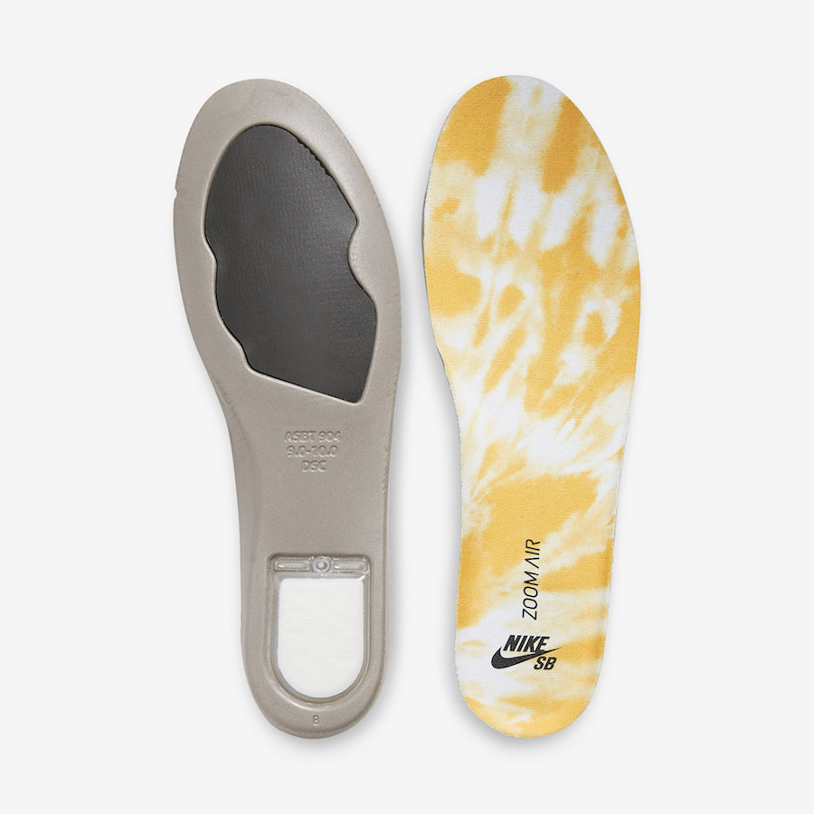 nike-sb-dunk-low-raygun-tie-dye-white-release-20191227
