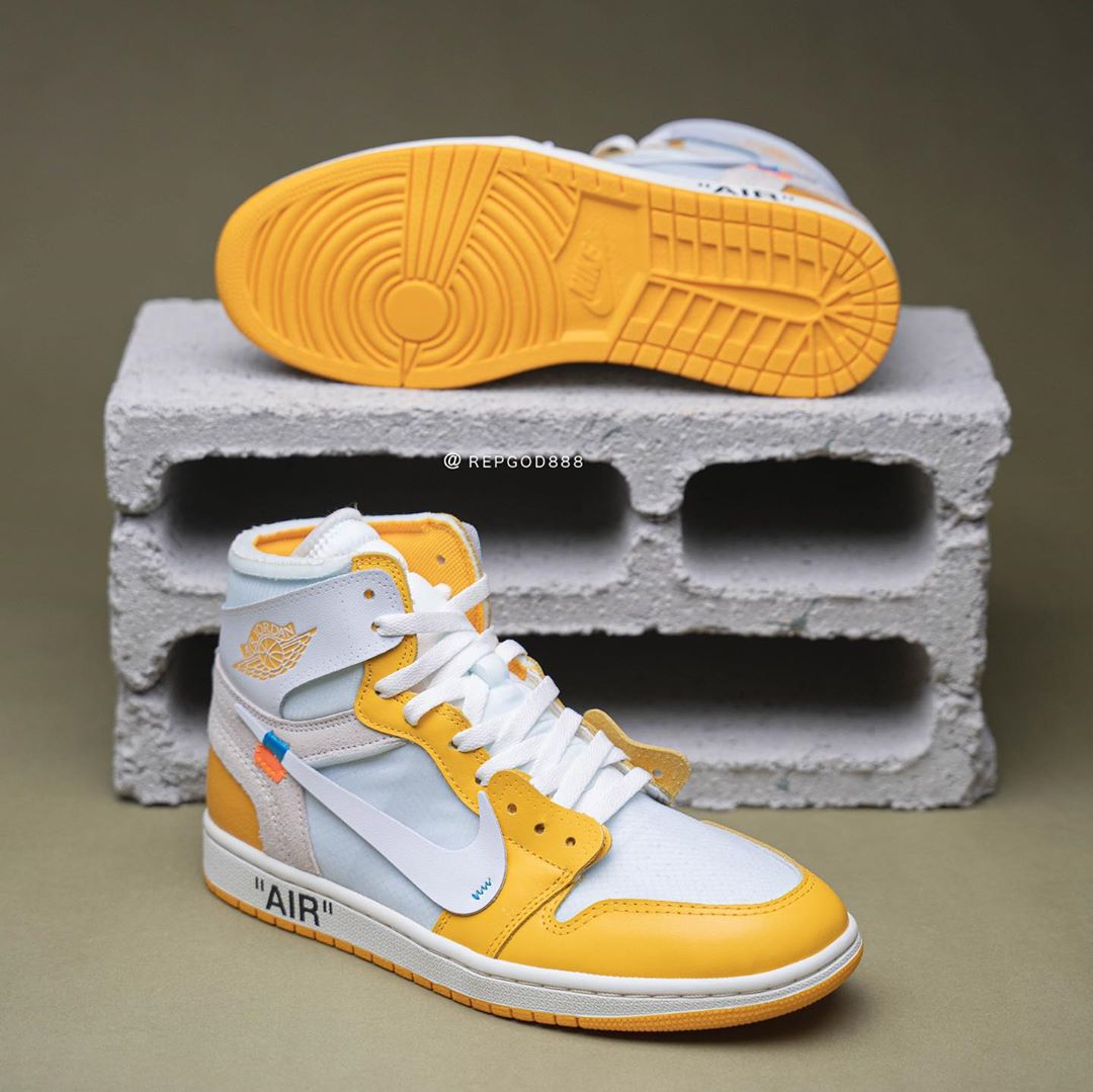 off-white-nike-air-jordan-1-high-canary-yellow-release-2020