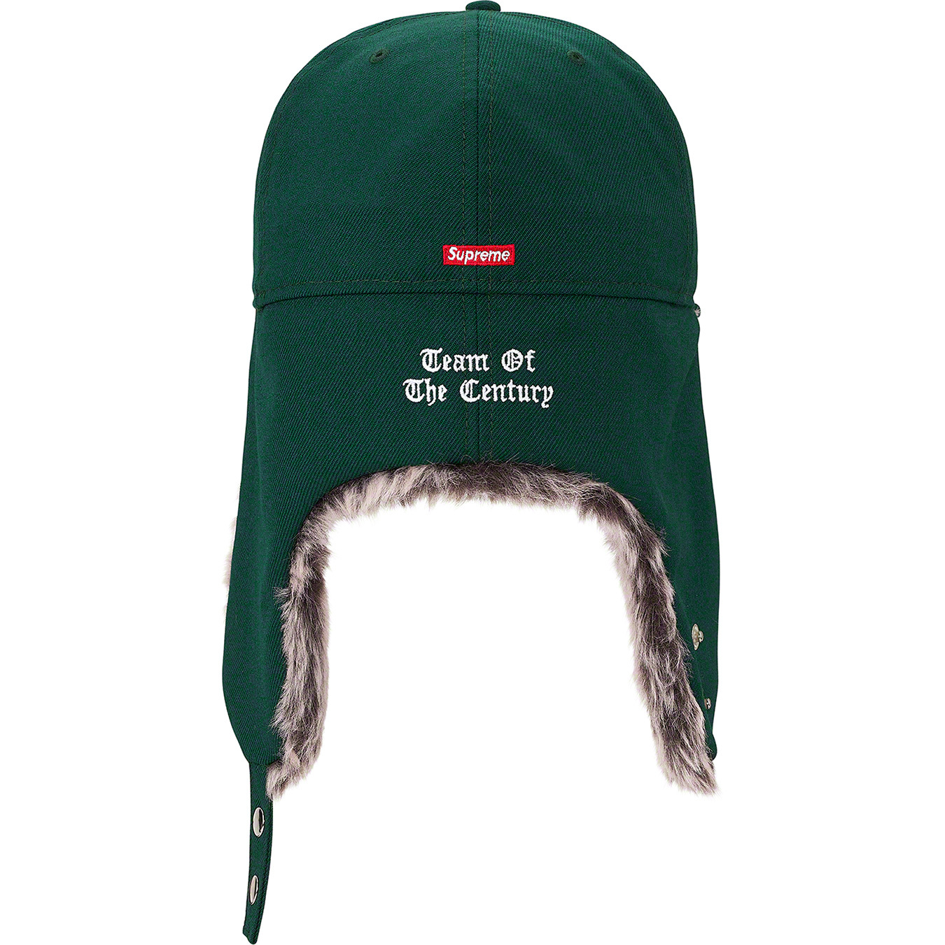 supreme-19aw-19fw-fall-winter-earflap-new-era