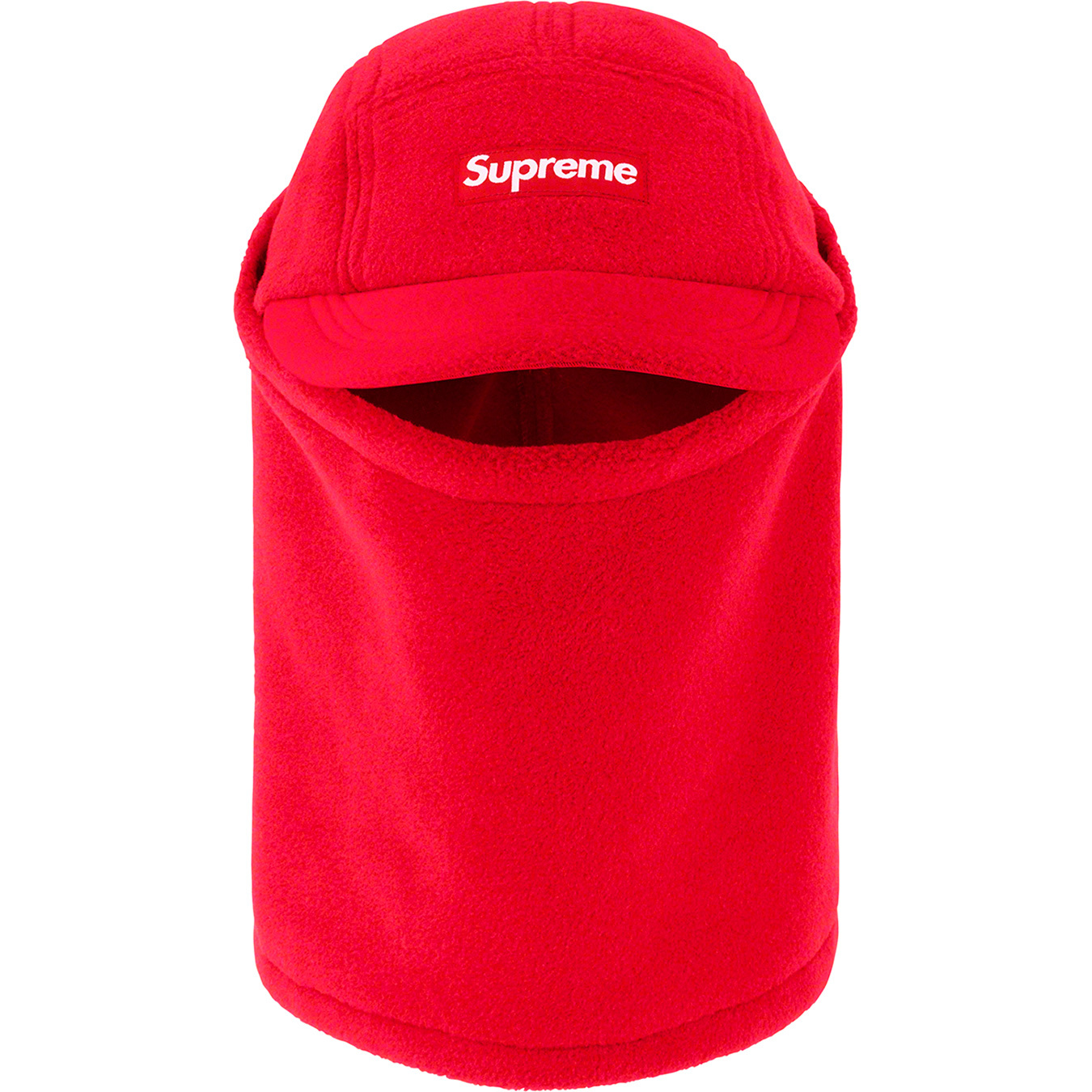 supreme-19aw-19fw-fall-winter-facemask-polartec-camp-cap