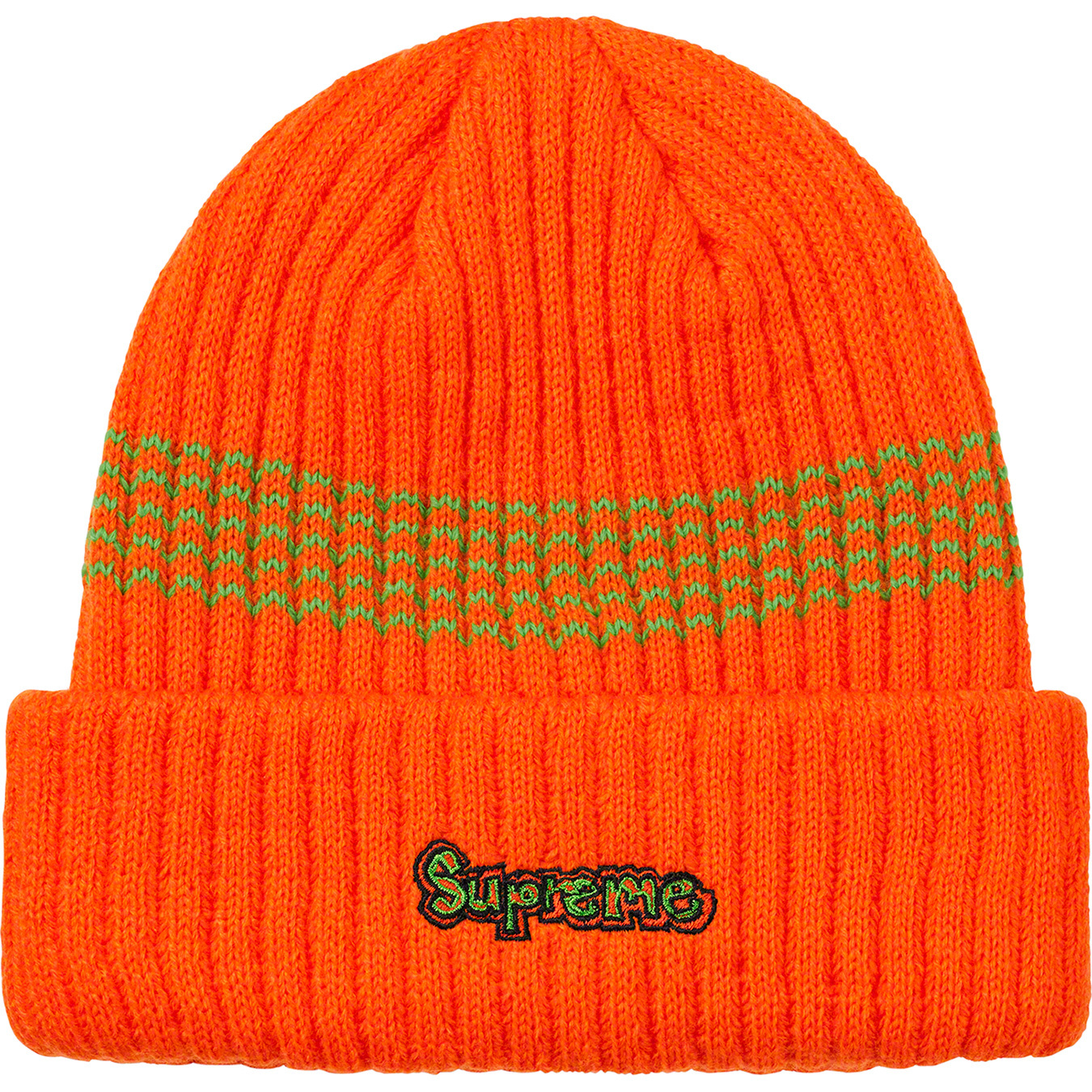 supreme-19aw-19fw-fall-winter-gonz-logo-beanie