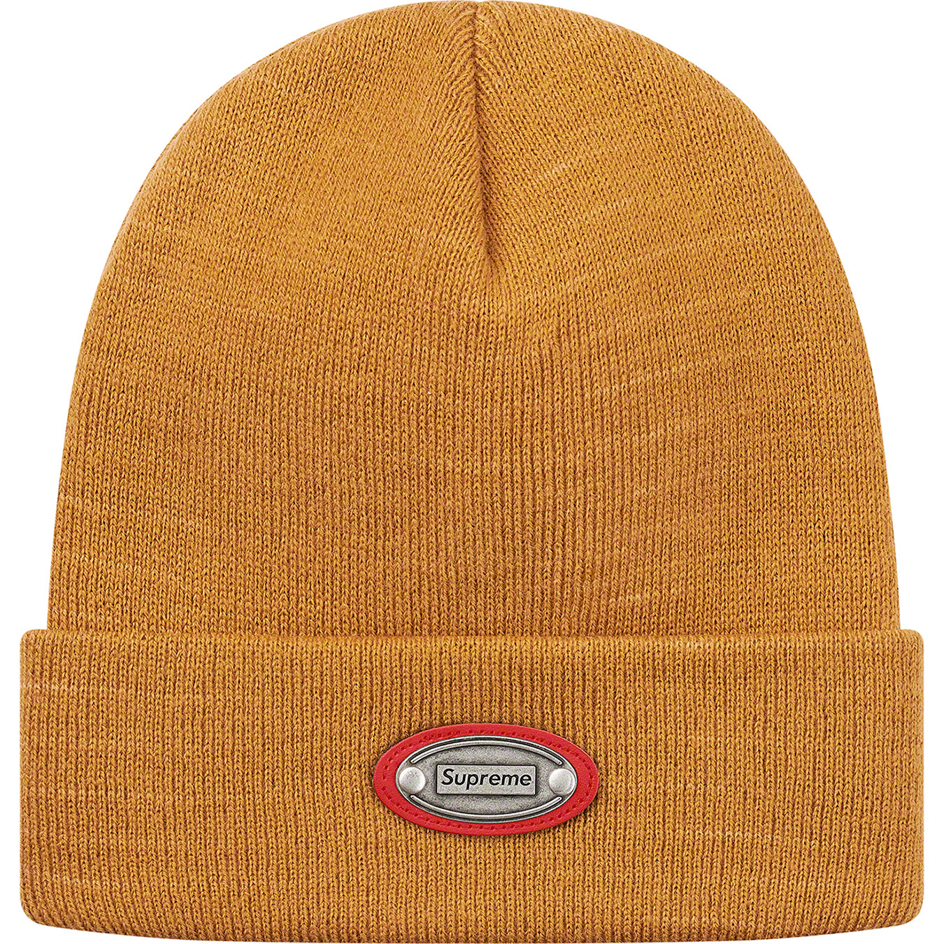 supreme-19aw-19fw-fall-winter-metal-plate-beanie