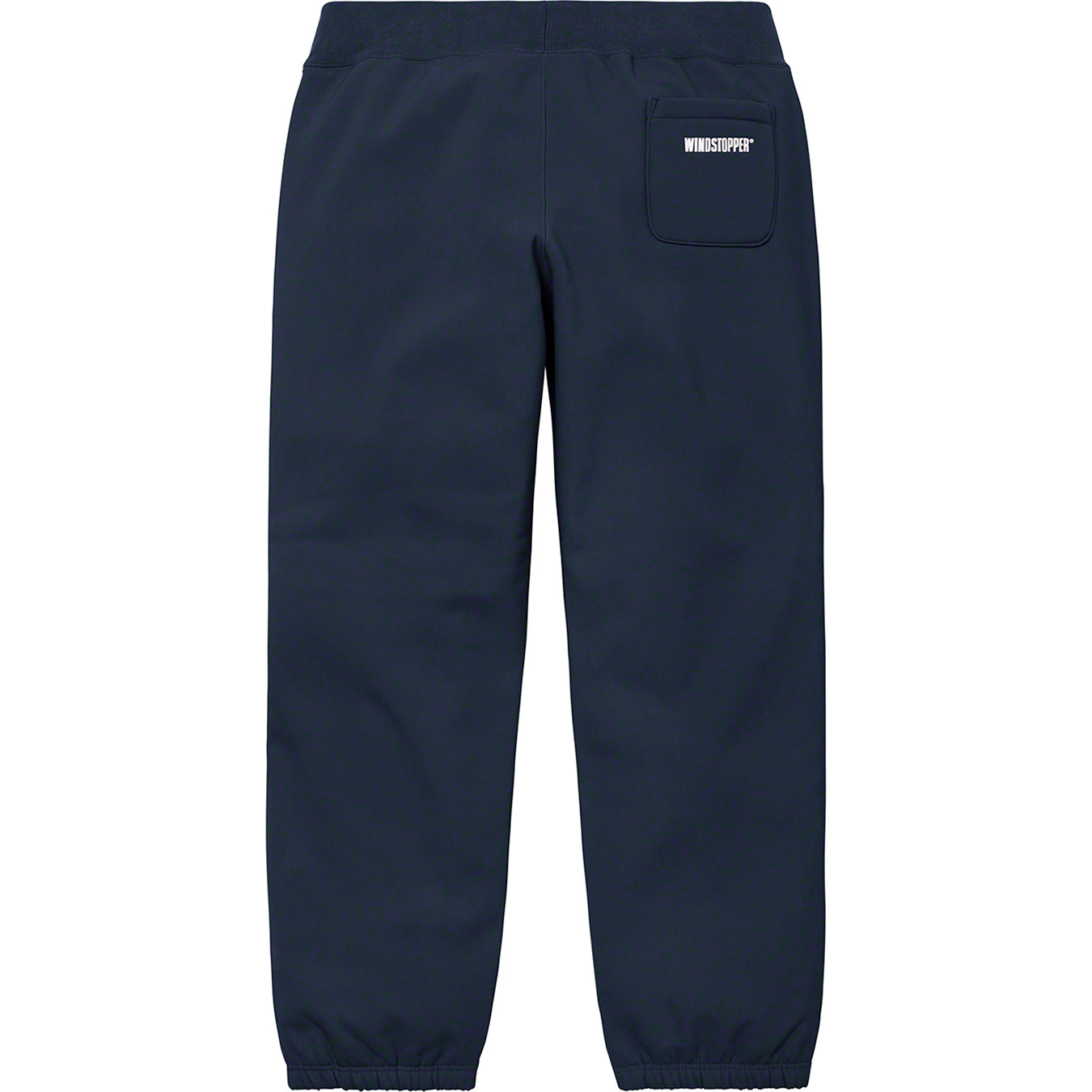 supreme-19aw-19fw-fall-winter-windstopper-sweatpant