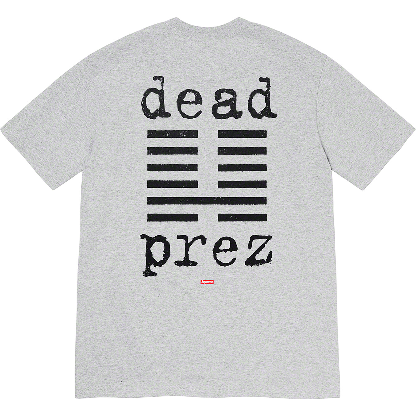 supreme-dead-prez-collaboration-19aw-19fw-release-20191207-week15