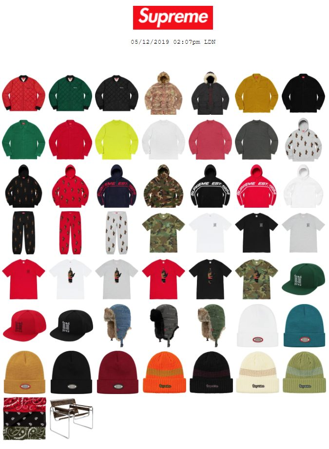 supreme-online-store-19aw-19fw-20191207-week15-release-items