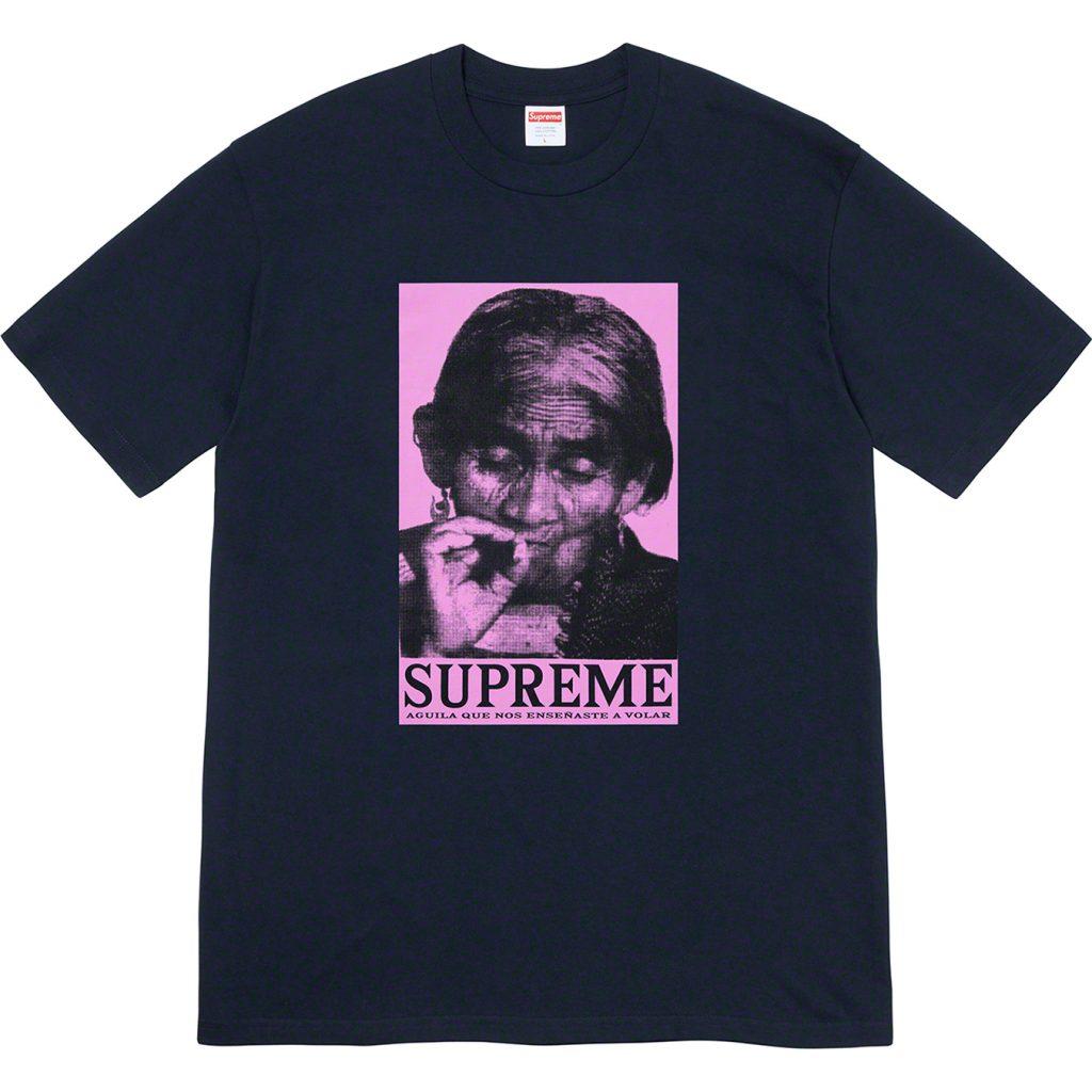 supreme-online-store-19aw-19fw-20191221-week17-agulia-tee