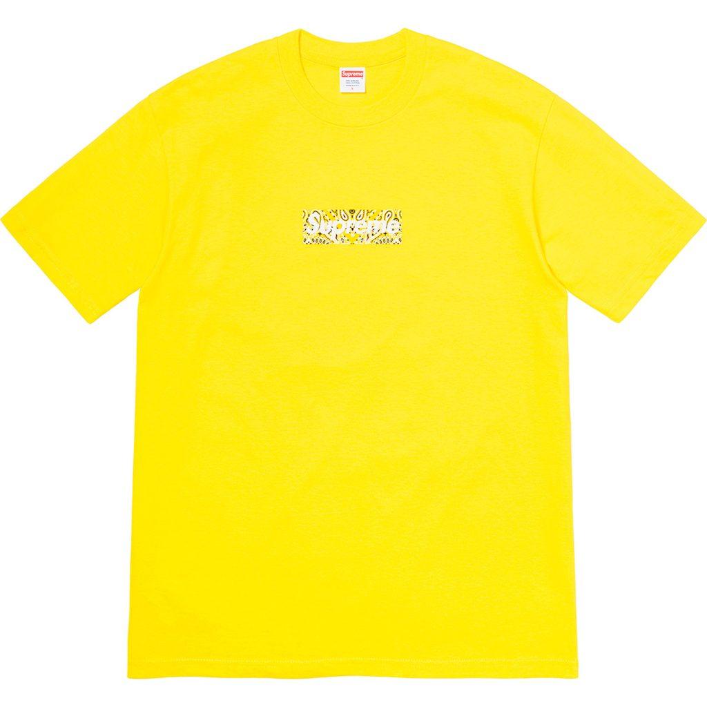 supreme-online-store-19aw-19fw-20191221-week17-bandana-box-logo-tee