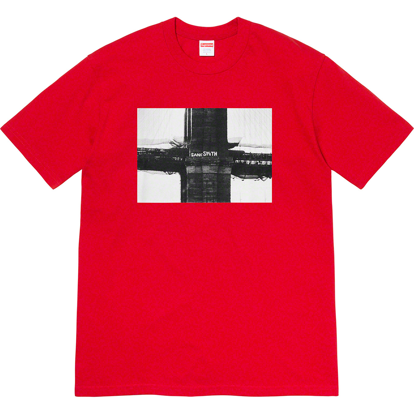 supreme-online-store-19aw-19fw-20191221-week17-bridge-tee