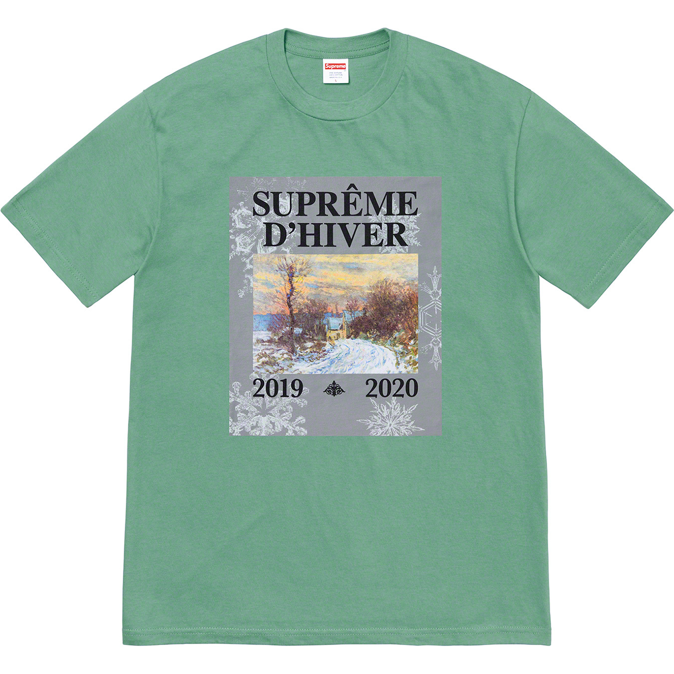 supreme-online-store-19aw-19fw-20191221-week17-dhiver-tee