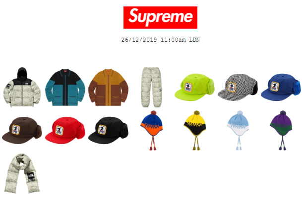 supreme-online-store-19aw-19fw-20191228-week18-release-items
