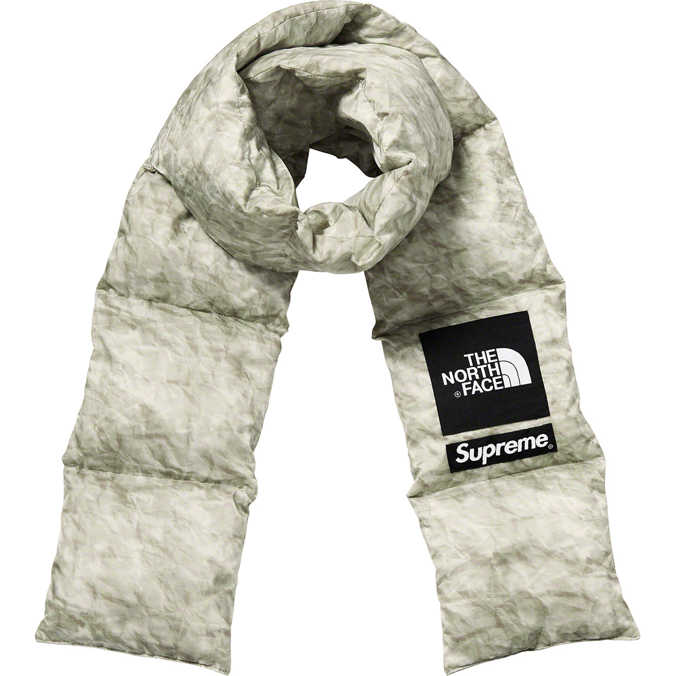 supreme-the-north-face-collection-19aw-19fw-release-20191228-week18-paper-print-700-fill-down-scarf