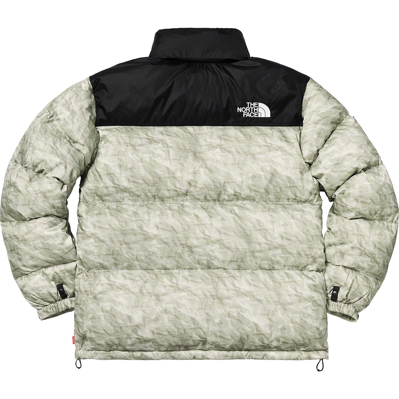 supreme-the-north-face-collection-19aw-19fw-release-20191228-week18-paper-print-nuptse-jacket