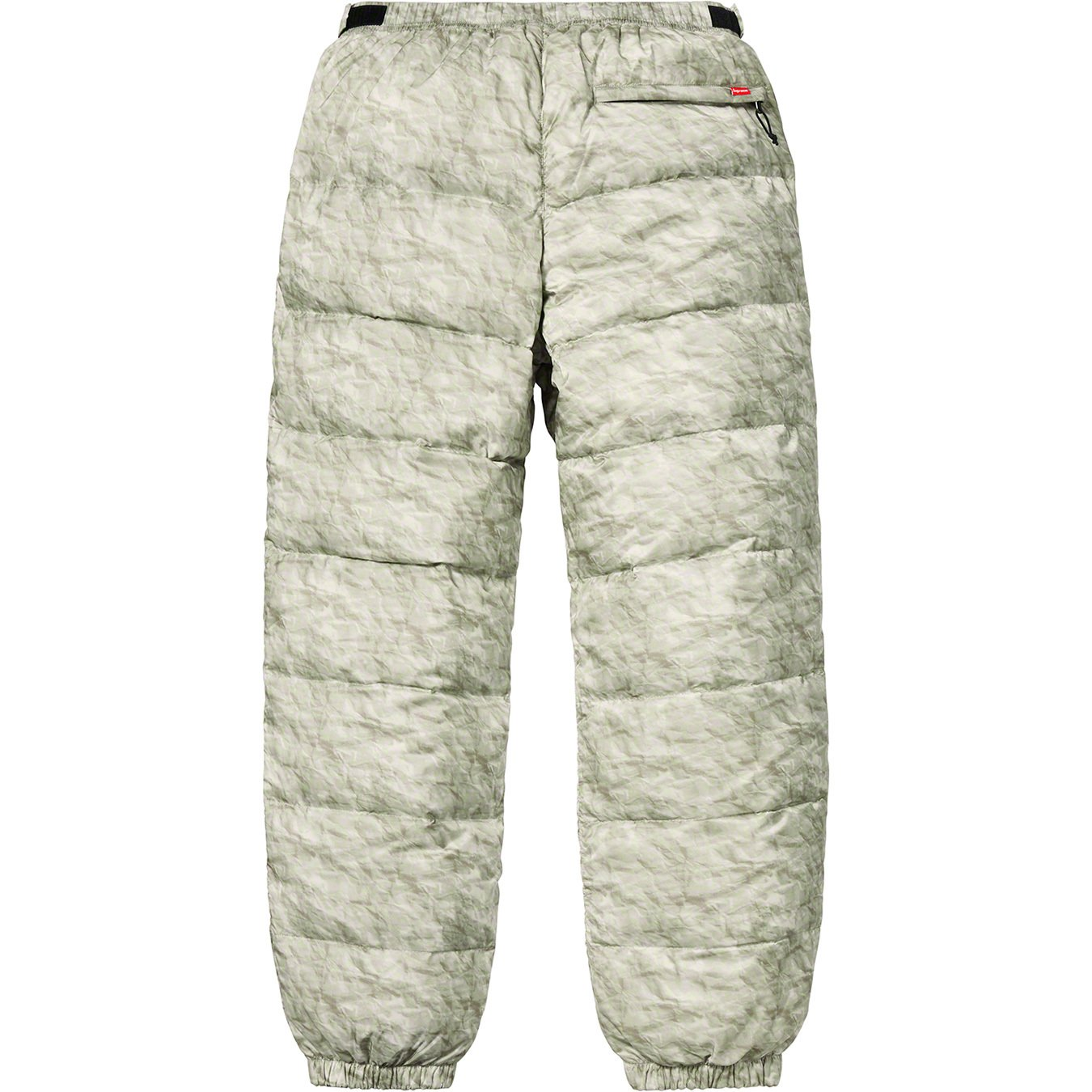 supreme-the-north-face-collection-19aw-19fw-release-20191228-week18-paper-print-nuptse-pant