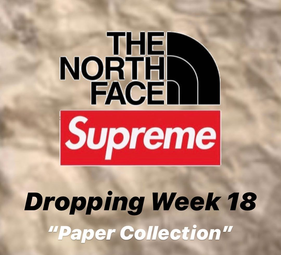 supreme-the-north-face-paper-collection-19aw-19fw-release-20191228-week18