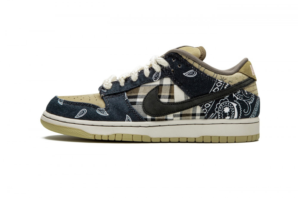 travis-scott-nike-sb-dunk-low-ct5053-001-release-20200229