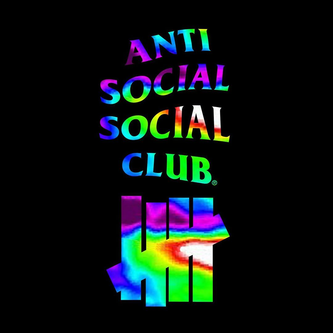 undefeated-anti-social-social-club-collaboration-release-20191221