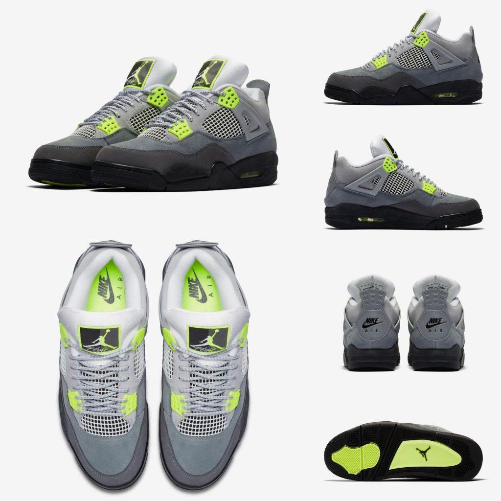 nike-air-jordan-4-neon-air-max-95-release-20203021