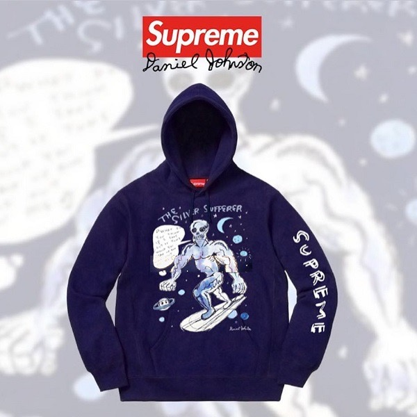 supreme-20ss-spring-summer-daniel-johnston
