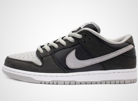 nike-sb-dunk-low-pro-j-pack-shadow-release-202002