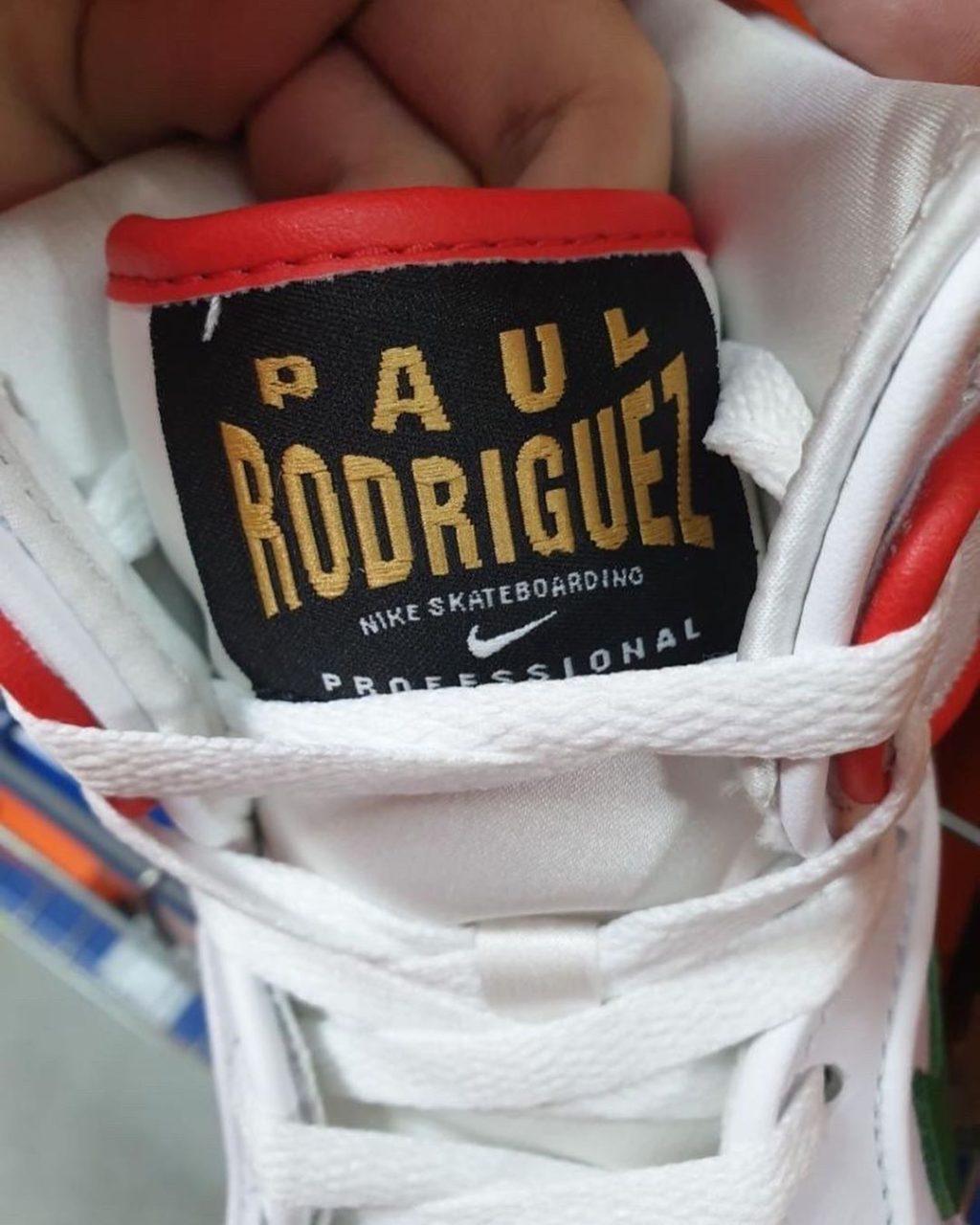 paul-rodriguez-nike-sb-dunk-high-release-2020