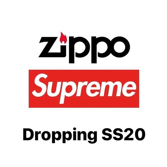 supreme-20ss-spring-summer-zippo