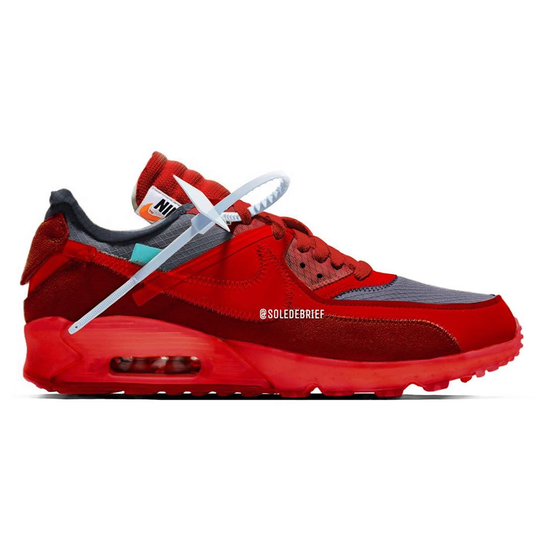 off-white-nike-air-max-90-university-red-aa7293-600-release-2020-summer