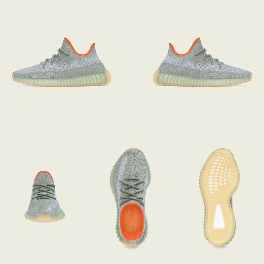 adidas-yeezy-boost-350-v2-desert-sage-release-20200328