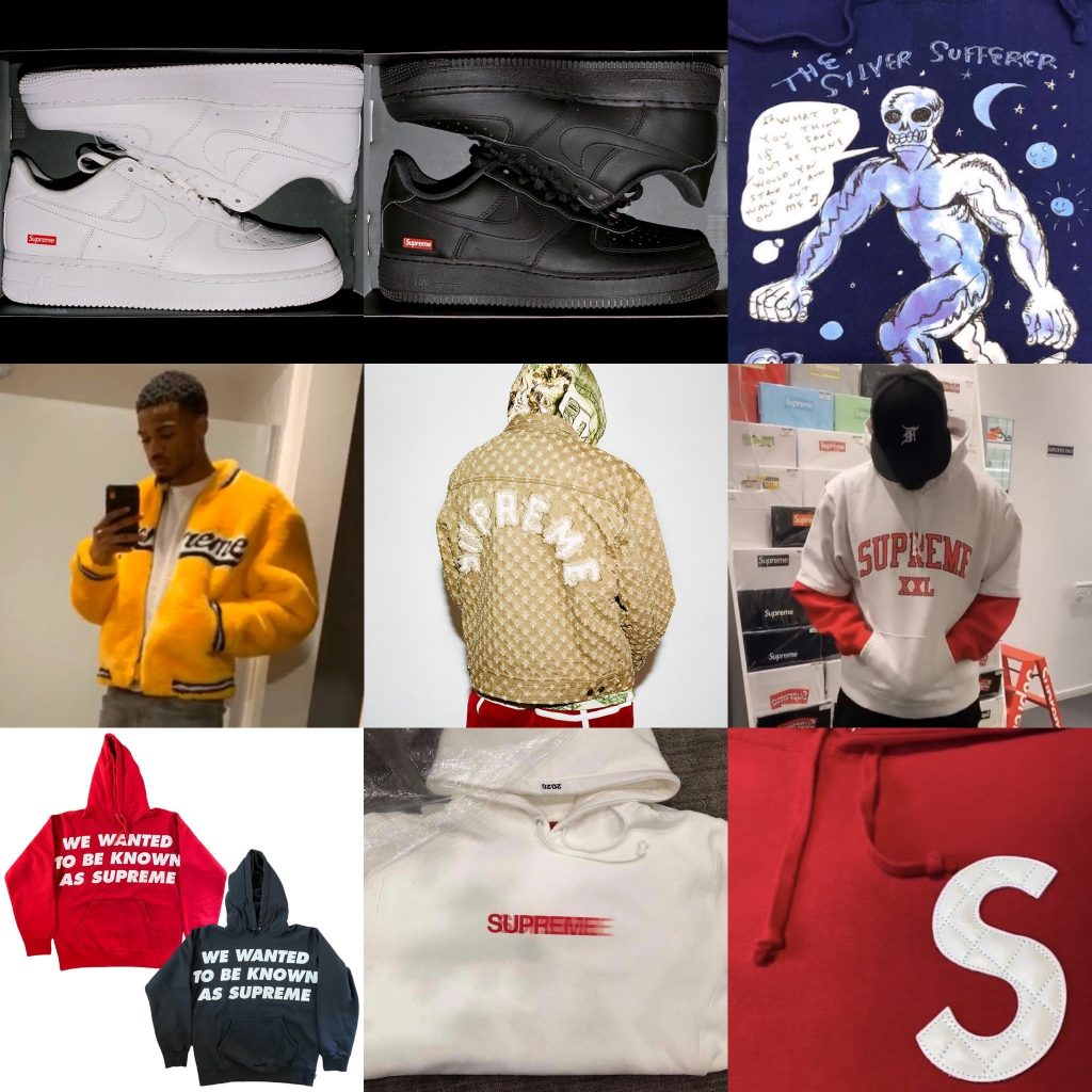 supreme-2020ss-spring-summer-launch-schedule-leak-items