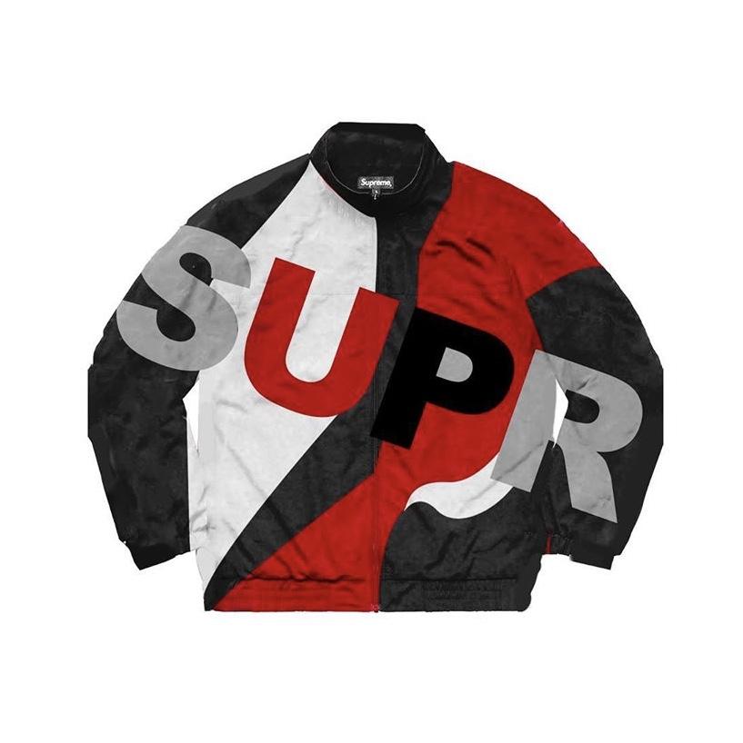 supreme-20ss-spring-summer-track-jacket
