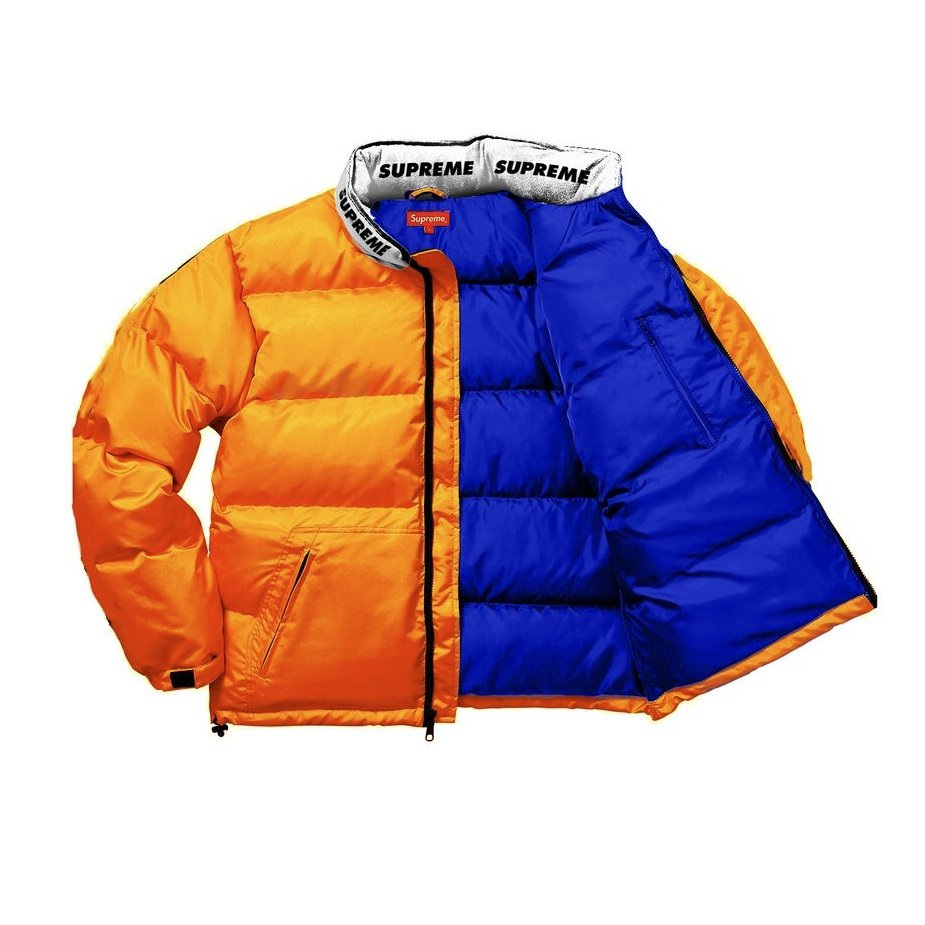 supreme-20ss-spring-summer-reversible-puffy-jacket