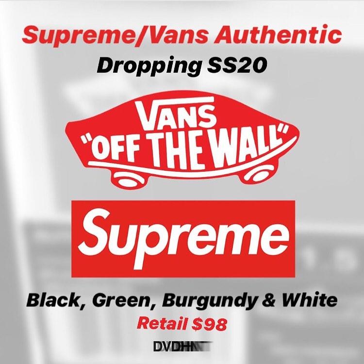 supreme-20ss-spring-summer-vans-authentic
