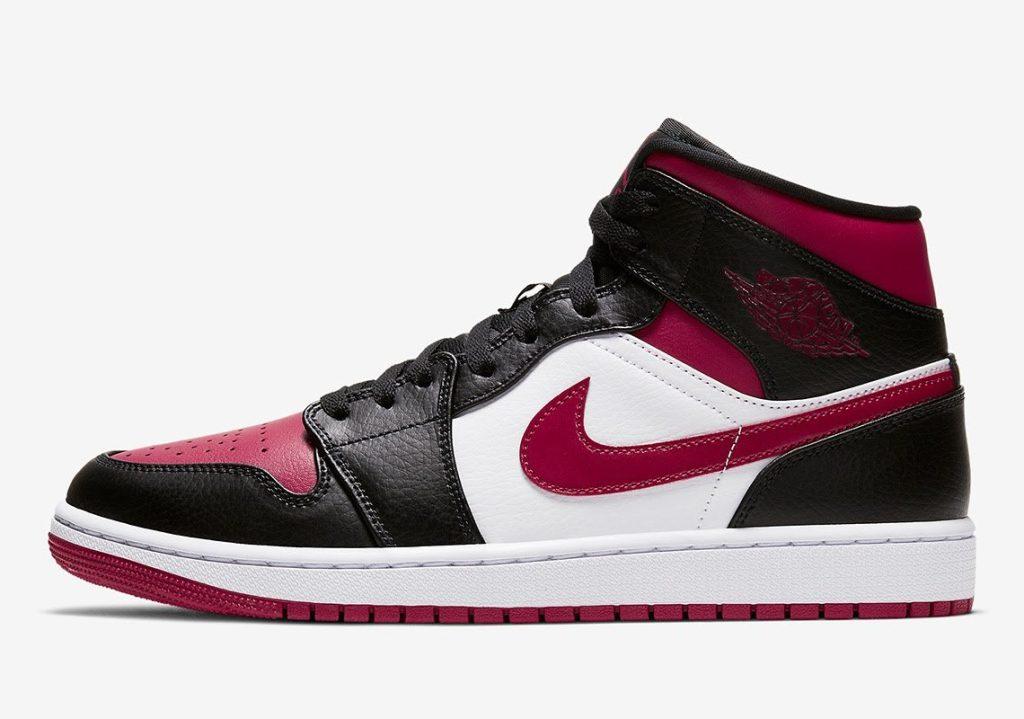 nike-air-jordan-1-mid-bred-toe-554724-066-release-20200118