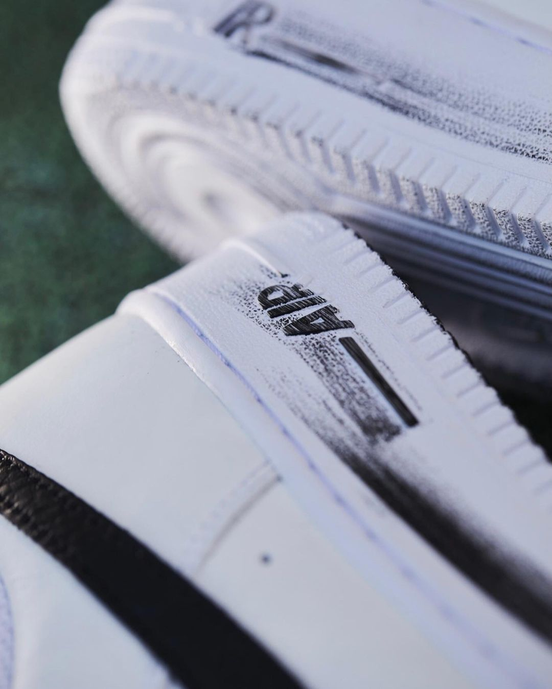 peaceminusone-nike-air-force-1-another-release-20201125