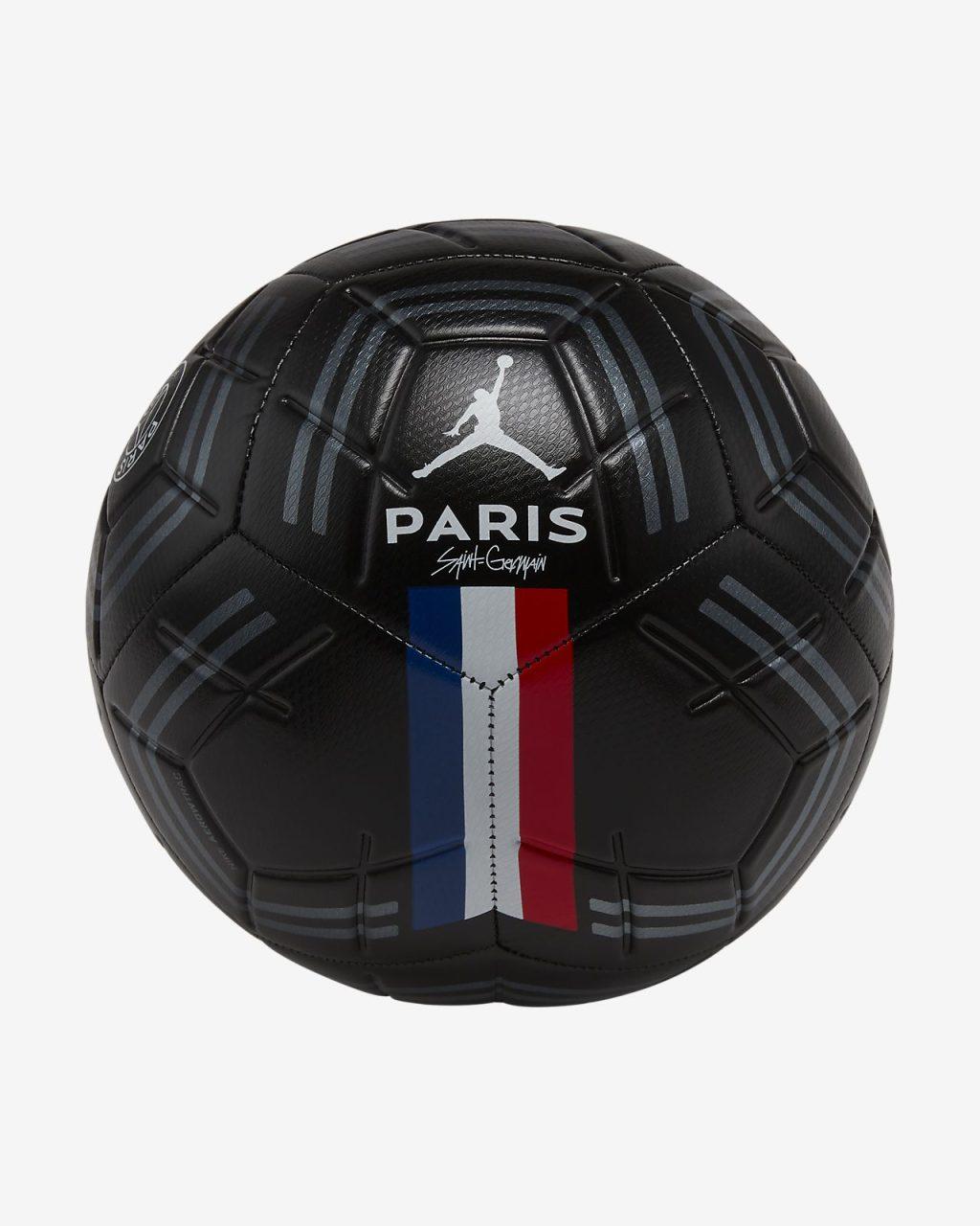 nike-jordan-brand-paris-saint-germain-2019-20-fourth-kit-release-20200128