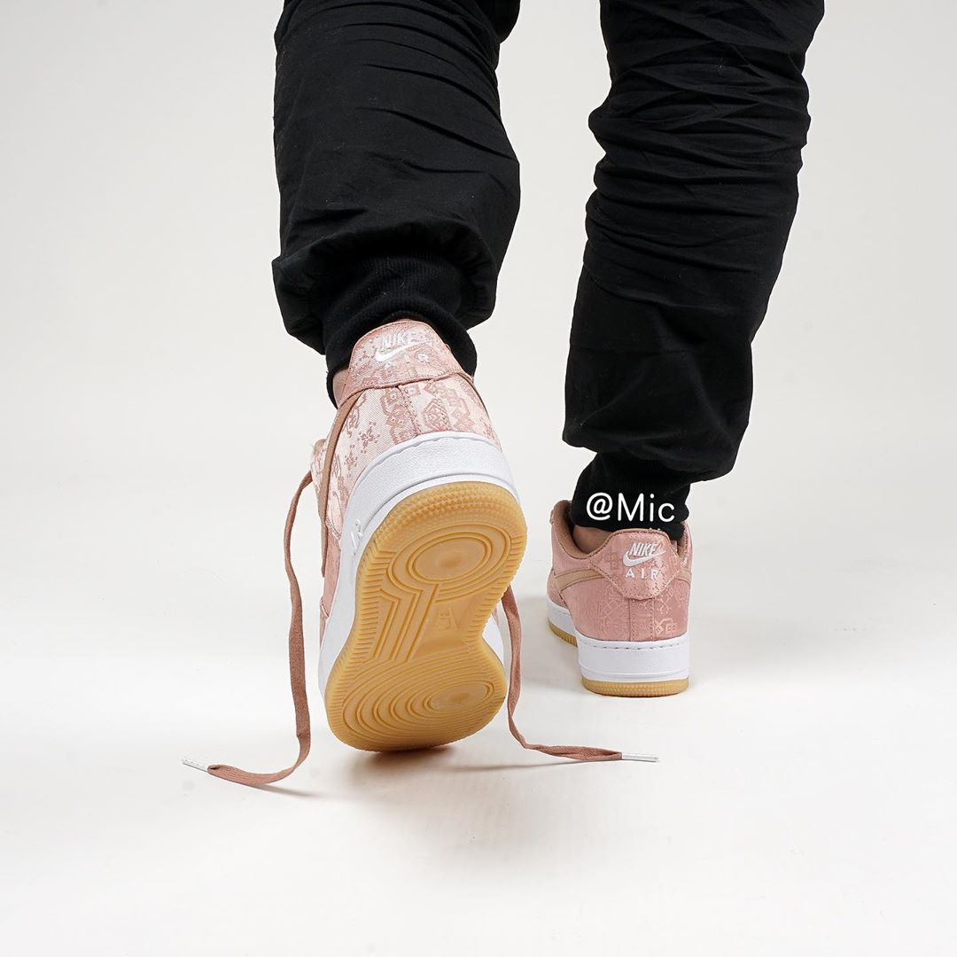 clot-nike-air-force-1-low-game-royal-rose-gold-release-20200111