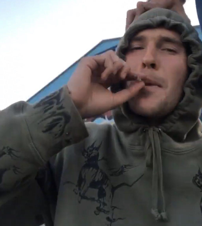 supreme-20ss-animals-hooded-sweatshirt