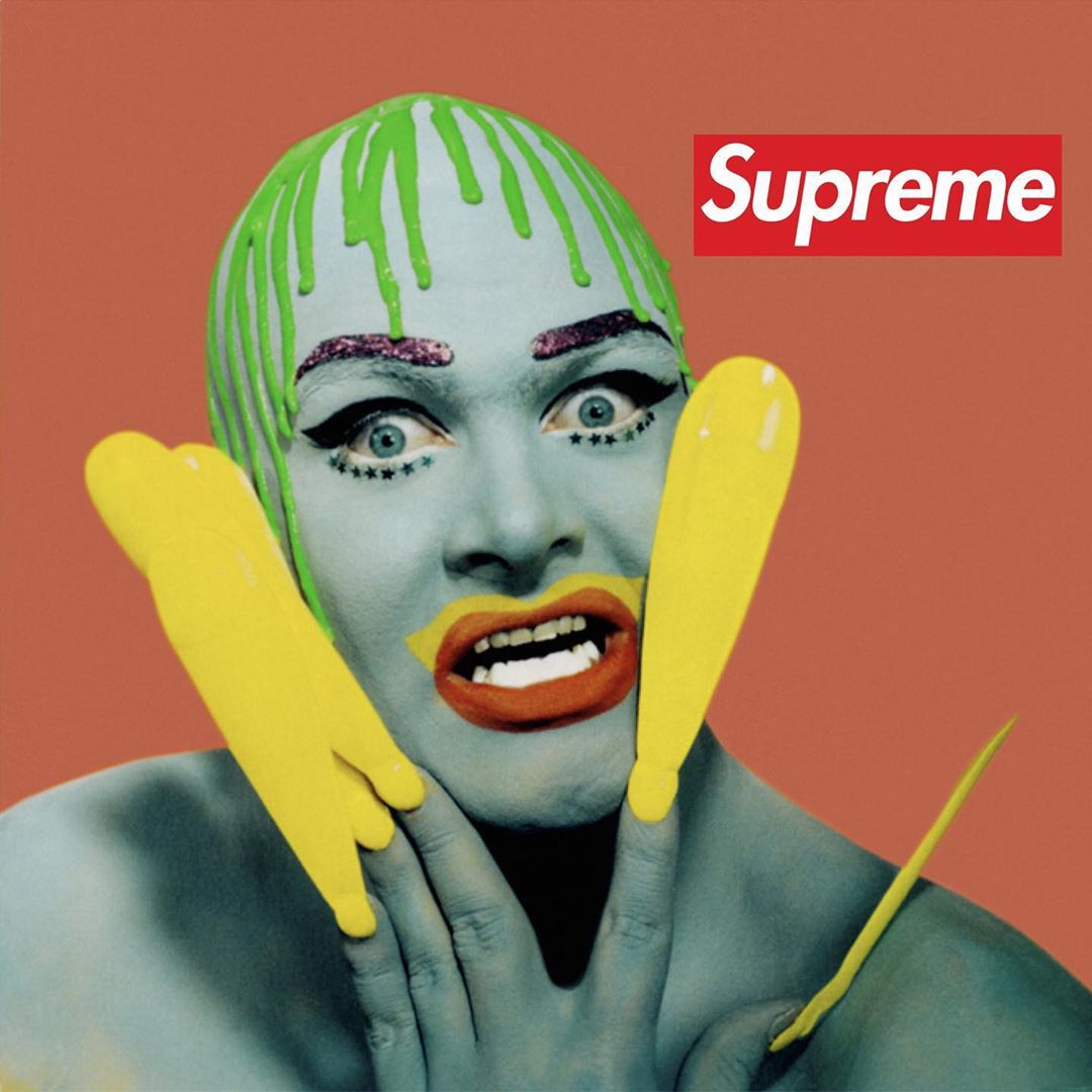 supreme-20ss-spring-summer-leigh-bowery
