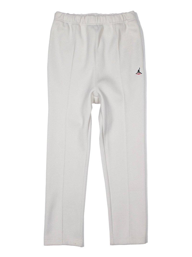 union-la-nike-jordan-brand-apparel-release-20200829