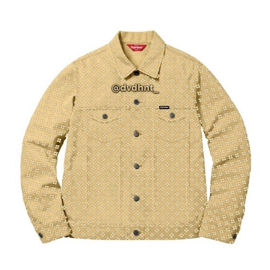 supreme-20ss-spring-trucker-jacket
