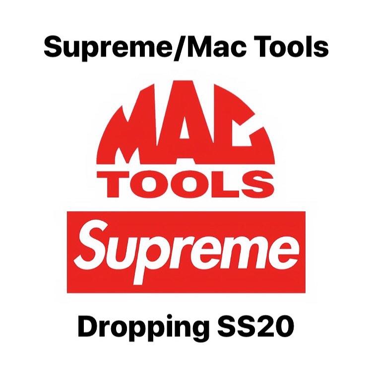 supreme-20ss-spring-summer-mac-tools