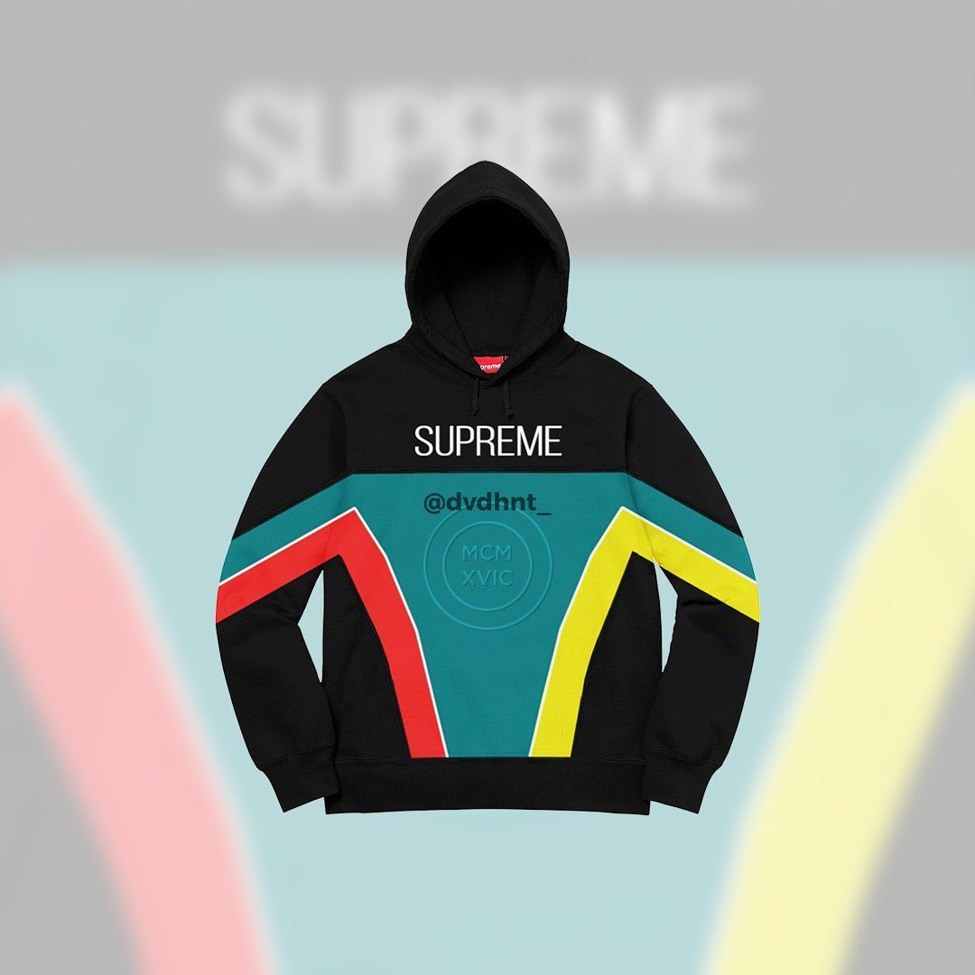 supreme-20ss-spring-summer-hooded-sweatshirt