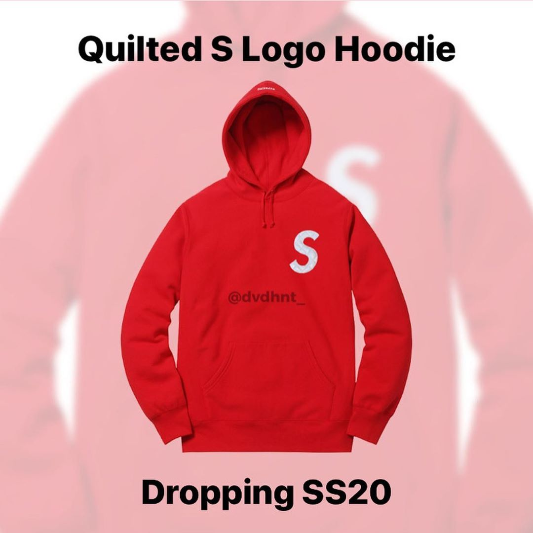 supreme-20ss-spring-summer-quilted-s-logo-hooded-sweatshirt