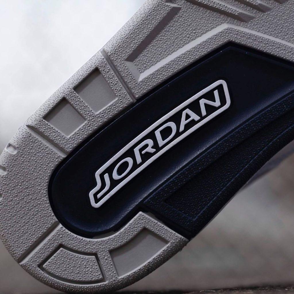nike-air-jordan-3-unc-ct8532-104-release-20200307