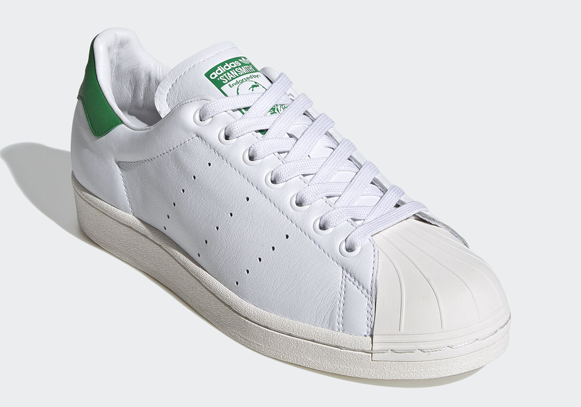 adidas-superstan-fw9328-white-green-release-2020020